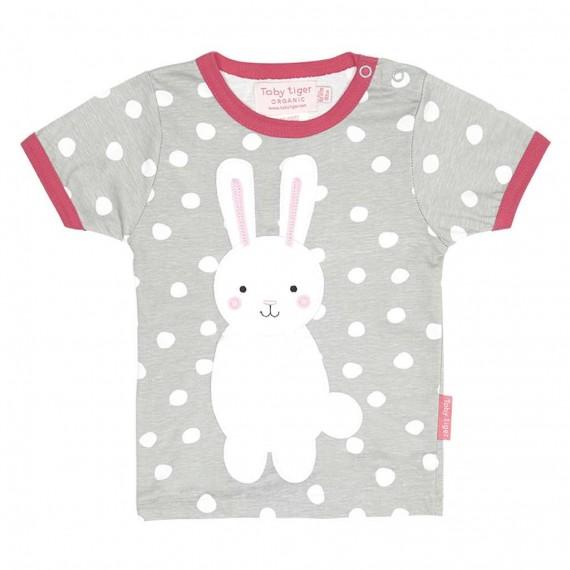 020a273622 Bunny T-Shirt