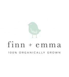 Finn + Emma