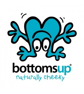 Bottomsup Natural Organic
