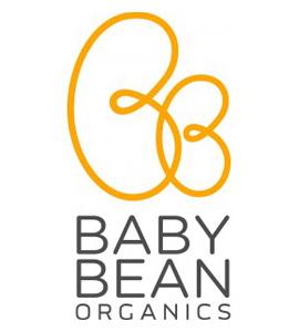 Baby Bean Organics